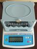 电子密度计,数字固体密度测试仪