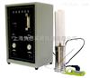氧指数测试仪,橡塑燃烧氧指数测定仪