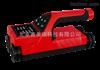 JW-GY71一体式钢筋扫描仪