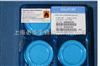 HAWG04700SDI仪滤膜HAWG04700
