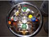 Taylor-Wharton泰来华顿中压低温液氮罐DPL452-206-1.38(原XL-55)