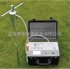 RJ35型环境氡测量仪