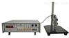 RTS-4型四探针测试仪功能特点