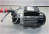 SPECK离心泵专业经销销售德国SPECK水泵