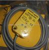 型号:BI1-EH04-Y1德国TURCK电感式传感器直销部