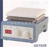 Stuart UC152D/KIT数显加热磁力搅拌器套装