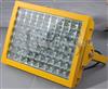 BAD85-JF-120W壁式免维护LED防爆灯