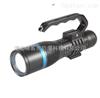 BJQ7112-10W便携式LED匀光勘察灯