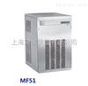 斯科茨曼Scotsman外置储冰箱式MF51雪花制冰机