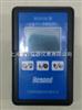 BG2010C型X、γ个人辐射线监测仪