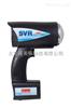 SVR手持式电波流速仪 SVR
