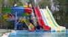 水上乐园设计|游泳池设备