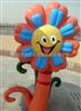 郑州专业儿童水上乐园设备厂家|游泳池设备
