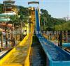 专业水上乐园滑梯供应厂家|游泳池设备