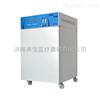 QP-80博科CO2二氧化碳培养箱价格