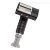 特价供应英国易高Elcometer 223 数字式表面粗糙度仪