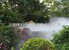广东景观人工造雾工程造景设备产品要闻