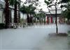 贵州酒吧喷雾降温工程喷雾加湿工程产品要闻