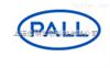 美国PALL SUPOR膜Acropak 200囊式过滤器12941